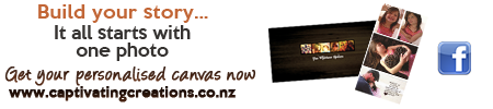 www.captivatingcreations.co.nz