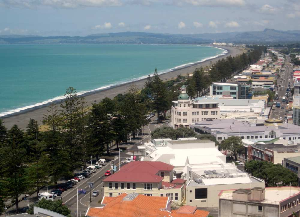 napier mature singles The city of napier has a great offer for those singles who want to meet other kiwi men and women in the search for love, and also for couples who seek to emotionally bond, while enjoying a day out in one of the most charming places in new zealand.